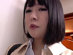 Adorable Asian Cuties, Adorable Japanese, oriental, Condom Masturbation, rides Cock, Cuties Behind, Japanese Sex Video, Nipples, Perfect Asian Body, Perfect Body Anal, Sex in the Shower, Japanese Uncensored, Watching, Wet