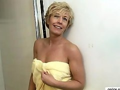 Blonde, Public Transport, juicy, Wall Dildo, Hd, Masturbation Hd, older Mature, Perfect Body Anal, Watching, Masturbating While Watching Porn