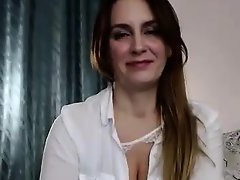 High Heels Fuck, Hot MILF, Hot Mom and Son, milfs, Perfect Body Anal, Softcore Sex Scene, Mature Stocking Fuck, Watching, Masturbating While Watching Porn