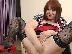 Massive Cocks, anal Fucking, Dildo in Ass, Extreme Anal Insertions, Arse Drilling, Long Anal Dildo, Round Ass, Assfucking, Ringhole, booty, Monster Penis, Big Cock Anal Sex, Big Pussy, Bra Titfuck, Brunette, Buttfucking, Caught, Cuties Caught Masturbating, Chubby Girls, Fat Butt Fucked, Costume, Curvy Female Fucking, Wall Mounted, Fetish, Finger Fuck, fingered, fisted, Forest Fuck, Hard Anal Fuck, Hardcore Fuck Hd, hard Core, 720p, Hood, Hot MILF, Hot Step Mom, Hot Mom Anal Sex, Worlds Biggest Cock, Deep Dildo, Long Dildo Deep, Lignerie, Masturbation Squirt, Milf, Cougar Anal, MILF Big Ass, free Mom Porn, Mom Anal Creampie, Mom Big Ass, Biggest Cock, Monster Cock Anal Sex, Outdoor, Perfect Ass, Perfect Body Amateur Sex, vagin, Amateur Rides Orgasm, Amateur Whore, toying