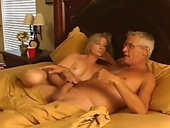 Blonde, girls Fucking, Hd, Hot Wife, Amateur Teen Perfect Body, Watching Wife Fuck, Masturbating While Watching Porn, Mature Housewife