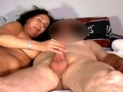 Giant Penis, Nude Amateur, Homemade Aged Woman, Juicy Butt, booty, Very Big Cock, Perfect Tits, Gorgeous Titties, Hot MILF, Milf, Very Big Dick, Mega Boobs, Italian, Italian Teen Homemade, Mature Big Ass Italian, Italian Big Cock, Italian Bbw Mature, Italian Mature, nude Mature Women, Mature Amateur Homemade, milf Mom, MILF Big Ass, Perfect Ass, Perfect Body Amateur Sex, Huge Natural Boobs