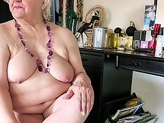 Mature Gilf, Porno Amateur, Non professional Anal, Unprofessional Mummies, ass Fucked, Ass Fucking Compilation, Anal Fuck, Home Made Butt Drilling, Assfucking, Buttfucking, Compilation, Feet Licking, Homemade Couple, Homemade Sex Movies, Hot MILF, Hot Mature, Hot Mom Anal Sex, Amateur Teen Masturbation, older Women, Amateur Wife, Amateur Milf Anal, m.i.l.f, Amateur Cougar Anal, free Mom Porn, Anal Sex Mom, Perfect Body Masturbation