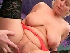 blondes, Blonde MILF, Gorgeous Breast, Public Bus Sex, busty Teen, Busty Aged Sluts, Chubby Girls, Chubby Mom, Fat, Fat Milf Cunts, Hot MILF, Hot Step Mom, women, Milf, Perfect Body Amateur Sex, Amateur Whore, Watching Wife, Girl Masturbating Watching Porn
