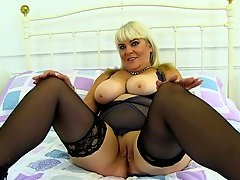big Dick in Ass, Butt Drilling, Perfect Butt, Assfucking, sexy Babe, fat, Fat Anal Sex, BBW Mom, pawg, Huge Natural Boobs, Big Cunts, Perfect Tits, Huge Tits Anal Fucking, blondes, Blonde MILF, Nice Funbags, Cum Bra, Buttfucking, Finger Fuck, fingered, Sexy Granny Fuck, Grandma Creampie, Hd, Hot MILF, Mature, Hot Mom Anal Sex, in Lingerie, mature Porno, Mature Anal Threesome, Bbw Mature Anal, Hairy Mature Masturbating, Milf, Milf Anal Sex, MILF Big Ass, Hairy Milf Masturbation, naked Mom, Stepmom Anal Hd, Mom Big Ass, Big Natural Boobs, Natural Pussy Compilation, Natural Tits, Perfect Ass, Perfect Body Masturbation, vagina, solo Girl, Single Girl Masturbating, Big Tits, Girl Pussy Fucking, Wet, Very Wet Pussy