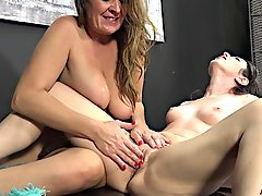 19 Yr Old, Epic Tits, Finger Fuck, fingered, Finnish, Hardcore Fuck Hd, hard Core, lesbians, 18 Lesbian First Time, Pussy Licking, Monster Tits Fuck, Perfect Tits, Perfect Body Amateur Sex, Young Xxx, Huge Tits, Watching Wife, Girl Masturbating Watching Porn, Young Slut