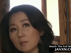 Adorable Japanese, Best Jav, Asian Mother Son, Japanese Mom Uncensored, mom Fuck, Perfect Body Teen Solo
