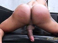 ass Fucked, Anal Fuck, Bubble Ass, Amateur Atm, Assfucking, butt, Petite Big Tits, Big Tits Booty Fuck, Real Prostitute, cocksuckers, Blowjob and Cum, Blowjob and Cumshot, Public Bus Sex, chunky, Buttfucking, Chubby Mature, Fatty Ass Fuck, Cum Inside, Girl Butt Creampied, Cum in Mouth, Cum On Ass, Cum on Tits, Cumshot, Experienced, Hard Anal Fuck, Teen Hard Fuck, hard, Latina Bbc, Big Booty Latina, Latino, Amateur Teen Masturbation, Oral Sex Compilation, Perfect Ass, Perfect Body Masturbation, Shemale Solo, Sheboy Vs Sheboy, Sperm in Pussy, Tgirl Whores, Boobs, Transsexual Fucked, Sissy Tranny