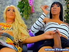 homemade Coupe, hand Job, Perfect Body Teen Solo, Shemale Gods, Tranny Huge Dick, Trannies Fuck, sloppy Heads, Husband Watches Wife Gangbang, Caught Watching Lesbian Porn