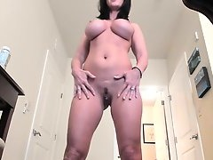 18 Yo Av Babes, 19 Yo Girls, Adorable Av Girls, Amateur, Girlfriend Butt Fuck, Home Made Sloppy Heads, Teen Amateurs, ass Fucked, Arse Fucked, oriental, Asian Amateur, Asian Amateur Teen, Av Butt Fucked, Asian Babe, Asian Big Natural Tits, Asian Biggest Hooters, Asian Blowjob, Asian Bus, Asian Extreme, Asian Hairy Teen, Asian HD, Asian In Solo, Pussies Pounding Oriental Models, Asian Model, Asian Pornstar, Oriental Teenage Slut, Asian Young Ass Fucking, Asian Tits, Assfucking, hot Babes, Cum on Her Tits, Big Jugs Anal, Blowjob, Gorgeous Breast, Brunette, Groping on Bus, Hairy Sluts, Busty, Huge Boobs Amateur Woman, Busty Asian, Busty Asian Teen, Busty Young Amateur Teen, Buttfucking, Forced Creampie, Aggressive Ass Fuck, bushy, Hairy Anal, Hairy Asian, Teen Hairy Pussy, Hard Anal Fuck, Hd, Fashion Model, Perfect Asian Body, Mature Perfect Body, Porn Star Tube, erotic, Sologirls Masturbating, Teen Sex Videos, Teen Anal Creampie, Huge Boobs, Young Girl