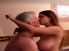 19 Yr Old, Matures, babe Porn, Puffy Tits, Brunette, Homemade Teen Couple, Homemade Sex Toys, Mature and Boy, Norwegian, Old and Young Sex Videos, Old Man, Perfect Booty, Teen Movies, Huge Tits, Watching Wife Fuck, Young Female