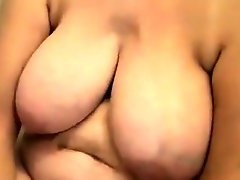 Amateur Shemale, Epic Tits, Gorgeous Funbags, fucked, sex With Mature, Amateur Mature, Mature Solo, Perfect Body Amateur Sex, Bathroom Sex, softcore, Sologirls Masturbating