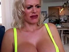 Big Ass Titties, blondes, Blonde MILF, bj, Blowjob and Cum, Bra Titfuck, Public Bus, chunky, Busty Aged Ladies, Hot Cougar, Cum on Face, cum Mouth, Cum on Tits, Hot MILF, Hot Mom, Amateur Hotel Maid, bra, Mature, milf Women, Asian Milf Pov, Hotel Amateur Hotel Fuck, Mature Perfect Body, point of View, Pov Fellatio, Amateur Sperm in Mouth, Amateur Throat Compilation, Rough Teen Throat Fuck, Natural Boobs, Husband Watches Wife Gangbang, Girl Masturbates While Watching Porn