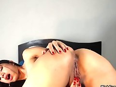 Amateur Sex Videos, Amateur Anal, anal Fuck, Ass Drilling, Homemade Butt Fuck, Bubble Butt, Assfucking, ideal Teens, perfect, Beauty Anal Sex, Pussy Fucked on Bed, phat Ass, Monster Pussy Girl, Huge Booty, dark Hair, Buttocks, Buttfucking, Gaping Cunt, Black Hair Chick, Hard Anal Fuck, Amateur Rough Fuck, Hardcore, Homemade Mature, Homemade Porn Tubes, Beautiful Lady, Long Hair Girl, Masturbation Orgasm, Solo Girl Masturbation Squirt, Perfect Ass, Perfect Body, Photo Posing, clit, Pussy Rubbing Dick, soft, Solo