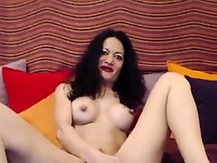 Women With Monster Pussy Lips, Brunette, Huge Dildo, mature Women, Milf Solo, Amateur Milf Perfect Body, hole, solo Girl, Single Masturbating, huge Toys, Watching Wife, Masturbating While Watching Porn