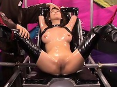 Adorable Japanese, BDSM, tied, Dominant Fuck, submissive, Japanese Porn Movies, Japanese Slave, Japanese Bondage, Femdom Strapon Japanese, Japanese Slave, Latex, Perfect Body, Slave Girl, Husband Watches Wife Gangbang, Caught Watching Lesbian Porn