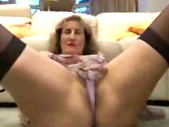 Chunky, Chubby Old Mom, European Babes Fuck, German Porn Stars, Mature Amateur German Homemade, German Mature Orgy, Gorgeous, Homemade Compilation, Home Made Sex Tapes, naughty Housewife, leg, Masturbating, mature Tubes, Cum in Open Pussy, Perfect Body Teen, Pussy, pussy Spreading, Stocking Sex Stockings Cougar Fuck, Stroking, thick Women Porn, Watching Wife Fuck