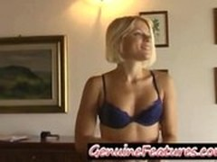 Porno Amateur, Casting, Czech, Czech Amateur Sex, Czech Lady Fuck Casting, Perfect Body Masturbation
