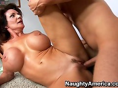 babe Porn, Epic Tits, suck, Blowjob and Cum, Blowjob and Cumshot, Gorgeous Breast, British Lady, Uk Hot Mommy, Uk Mature Ladies, British Mature Amateurs, Uk Mummy Fuck, Public Bus Sex, busty Teen, Busty Aged Sluts, Cum, Cum on Tits, cum Shot, british, Euro Chick Fuck, humiliation, girls Fucking, German Porn Movies, German Babe, Busty German Teen, German Femdom Strapon, German Teen Anal Hd, German Mature, German Mature Gangbang, German Mature Gangbang, German Amateur Milf, 720p, Horny, Hot MILF, Hot Step Mom, Juggs, women, Milf, Mistress, free Mom Porn, Perfect Body Amateur Sex, Sperm in Mouth, Huge Tits, Knockers Fuck, UK