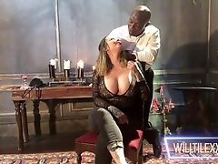 Giant Penis, Backroom Fuck, Very Big Cock, Perfect Tits, suck, deep Throat, Dicks, Interracial, Biggest Tits, Perfect Body Amateur Sex, Whore Sucking Dick, Amateur Throat Compilation, Ebony Throat Fuck, Huge Natural Boobs, Husband Watches Wife Gangbang