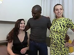 3some, Ass, phat Ass, Monster Pussy Lips Fucking, College Tits, cocksucker, Rubber Doll, Amateur Rough Fuck, Hardcore, Hd, Hot MILF, Mom Hd, Interracial, milfs, MILF Big Ass, MILF In Threesome, Perfect Ass, Perfect Body Fuck, Pussy, Silicone Sex Doll Fuck, Hot Threesome, Huge Tits