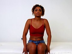 18 Year Old Ebony Babe, 19 Yr Old Pussies, Adorable Japanese, anal Fuck, Babes Casting Anal, Sluts Arse Dildoing, Ass Drilling, Bubble Butt, Assfucking, ideal Teens, phat Ass, Huge Natural Boobs, Huge Boobs Anal Fucking, tied, dark Hair, Buttocks, Buttfucking, Casting, Homemade Couch Sex, Deep Dildo, Ebony, Ebony Babe Booty Fucking, Ebony Babe, Afro Big Butt, Ebony Cuties Licking Pussies, Ebony Teen, uncensored Hentai, Hentai Bondage, Long Toy, Worlds Biggest Tits, Huge Toys Deep, Interracial, Hd Interracial Anal, Japanese Porn Movies, Japanese College Girls, Japanese Anal Gangbang, Asian Butt, Asian Babe, Japanese Big Ass Hd, Japanese Girl Big Natural Boobs, Japanese Milf Big Tits, Japanese Bondage, Japanese In Solo, Japanese Interracial Bbc, Japanese Lesbian Sex, Japanese Schoolgirl Uncensored, Japanese Teen Anal Sex, Asian Boobs, Jav Uncensored, Femdom Joi, Lesbian, Anal Lesbian, Teen Lesbian Bondage, Hentai Lesbian Futanari, Black and White Lesbians, Young Lesbian, Perfect Body Fuck, Perfect Ass, Perfect Body, soft, Solo, Young Teens, Teenie Anal Fuck, Teen Big Ass, Massive Tits, Husband Watches Wife Gangbang, Young Girl