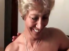 Experienced, Amateur Groupsex, Licking Pussy, mature Women, Perfect Body Anal Fuck, Caught Watching, Couple Watching Porn Together