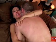 Amateur Sex, Non professional Mommy, Cougar Sex, Cum in Throat, Jizz Inside Cutie, Hardcore Fuck Hd, Hardcore, Homemade Couple, Home Made Porn, Hot MILF, Hot Mom Son, milf Women, Missionary, Perfect Body, Sperm Covered, While Watching Porn, Girls Watching Porn Compilation