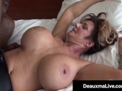 Massive Cock, Amateur Wife Bbc, Giant Cock, Black Pussy, Huge Ebony Penises, Dating, girls Fucking, Hd, Perfect Body Hd, Babe Sucking Dick, Vixen, Caught Watching, Mom Watching Porn