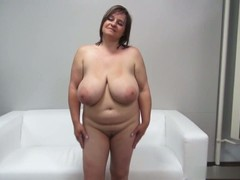 Huge Ass, chub, phat Ass, Huge Tits Movies, Casting, Big Booty, Chubby Cougar Babes, Gilf Bbc, gilf, older Mature, Mature Bbw Stockings, Perfect Ass, Perfect Body Anal, p.o.v, floppy Tits, Huge Natural Tits, Watching