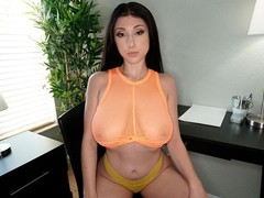 Perfect Butt, Ass to Mouth, Butt Licked, ball Lick, Balls Sucking, Girls Fucked on Bed, pawg, Big Balls, Perfect Tits, suck, Blowjob and Cum, Blowjob and Cumshot, Cum Bra, dark Hair, Caught, Cum in Mouth, Girls Ass Creampied, Cum in Mouth, Cum On Ass, Cum on Tits, Cumshot, Big Cock Tight Pussy, Face, Girls Gagging, fuck Videos, Gorgeous, handjobs, Handjob and Cumshot, Licking Orgasm, Long Hair Girl, Amateur Oral Compilation, Perfect Ass, Perfect Body Masturbation, point of View, Pov Whore Sucking Dick, Sperm Compilation, Strip Club, Chicks Stripping, Blowjob, Talk, Asian Throat, Extreme Gagging Throat Fuck, Big Tits, Titties Fuck, Wet TShirt, Young Whore
