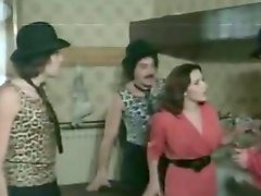 3some, Amateur Whore, Brunette, Retro Bitch, fucked, Gangbang, Hard Fuck Compilation, hardcore Sex, Horny, Hot MILF, Hot Mom, milf Women, MILF In Threesome, Mature Perfect Body, Vintage Cunt Fucked, Real Escort, Stud, Threesome Xxx, classic, Husband Watches Wife Gangbang, Girl Masturbates While Watching Porn