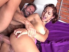 10 Plus Inch Cocks, ass Fucked, Sluts Butt Toying, Butt Fuck, Beauty Anal Squirting, Booty Ass, Assfucking, phat Ass, Massive Cock, Big Cock Anal Sex, Giant Natural Boobs, Big Ass Titties, Big Jugs Booty Fucking, Buttfucking, Colombiana, Dildo, Hard Anal Fuck, Hard Fuck Compilation, hardcore Sex, 720p, Latina Lesbians, Big Ass Brazilian, Latino, Natural Tits Fuck, Perfect Ass, Mature Perfect Body, Squirt, Natural Boobs