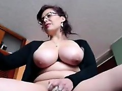 Cougars, Wall Mounted, Finger Fuck, fingered, Hot MILF, Hot Milf Fucked, Perfect Body Amateur Sex, Watching Wife, Couple Fuck While Watching Porn