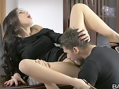 super, Brunette, Cum in Throat, cum Mouth, Pussy Cum, Monstrous Cocks, Bitches Fucked Doggystyle, Hardcore Fuck, hardcore Sex, Hd, Heels, Hot MILF, Hot Mom Son, long Legs, Pussy Suck, Milf, Loud Moaning, officesex, Perfect Booty, Pussy, Cunt Licking Orgasm, Pussy to Mouth Sex, Cowgirl, shaved, Girl Shaving Pussy, Sperm Inside, spread Pussy, Under the Table