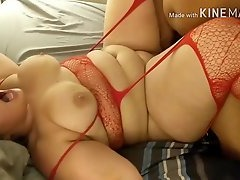10 Plus Inch Cocks, Naked Amateur Women, Unprofessional Anal Fucking, Non professional Interracial Fuck, ass Fucked, Butt Fuck, arabs, Arab and BBC, Arab Amateur, Arab Amateur Anal Sex, Arab Anal Fuck, Arabic Butt Fucking, Middle Eastern Ass, Arabic Thick Woman, Muslim Fat Ass Chick, Arabic Monster Cock, Arabic Best Quality, Arab Interracial Sex, Booty Ass, Assfucking, Blacked Wife Amateur, fat Girl, Fat Girls Ass Fuck, phat Ass, Black Butt Fuck, Massive Cock, Big Cock Anal Sex, African Girls, Black and Arab, Black Amateur Anal Sex, Monster Black Cock, Buttfucking, Dicks, Best Friends Fuck, 720p, Interracial, Interracial Mature Anal Sex, Big Ass Mom, Perfect Ass, Mature Perfect Body