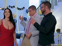 Monster Dicks, anal Fuck, Arse Fuck, Assfucking, ball Lick, Play With Balls, Big Balls, Very Big Cock, Big Cock Anal Sex, Milf Tits, Huge Jugs Butt Fucking, suck, Boyfriend, Brunette, Buttfucking, cheater, rides Dick, deep Throat, Hot MILF, Hot Milf Anal, Kissing, Licking Pussy, mature Women, Mature Anal, m.i.l.f, Milf Anal Creampie, sex Party, Perfect Body Anal Fuck, Posing Naked, Riding Dick, Huge Natural Tits, White Teen