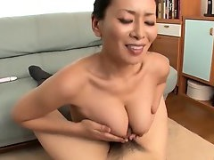 Adorable Oriental Beauties, Adorable Japanese, oriental, Oriental Chicks Stroking Dicks, Epic Tits, Gorgeous Funbags, handjobs, Hd Jav, Japanese Amateur Handjob, Perfect Asian Body, Perfect Body Amateur Sex, Watching Wife, Couple Fuck While Watching Porn