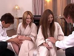 Foursome, Adorable Oriental Slut, Adorable Japanese, Asian, Asian In Homemade, Pussies Pounding Oriental Girls, Asian Softcore, Finger Fuck, fingered, Four Fingering, Foursome Swingers, girls Fucking, Gorgeous, Homemade Pov, Homemade Porn Movies, Jav Videos, Japanese Homemade Amateur, Japanese Softcore, Tongue Kissing, Orgy, Perfect Asian Body, Perfect Body Amateur Sex, Real, Amateur Whore, Softcore Movies, Watching Wife, Girl Masturbating Watching Porn