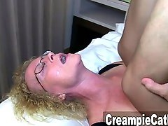 Wife Bbc Anal, blondes, Blonde MILF, Fucked Public Bus, chunky, Huge Boobs Cougars, creampies, Creampie MILF, Creamy Cunt Holse, Amateur Girl Cums Hard, Pussy Cum, Girl Creampied, Glasses, Hot MILF, Hot Mom and Son Sex, Interracial, m.i.l.f, Perfect Body Amateur, young Pussy, shaved, Pussy Waxing, Sloppy Throatfuck, Sperm Party, Teen Stockings Creampie, Husband Watches Wife Gangbang, Couple Fuck While Watching Porn