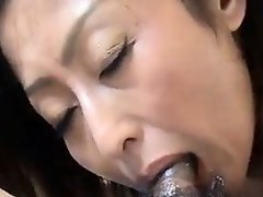 Adorable Av Girl, Adorable Japanese, Asian, Asian Blowjob, Asian Cum, Oriental Mature Slut, Asian Teen POV, suck, Blowjob and Cum, Cum Inside, cum Mouth, Japanese Teen Porn, Japanese Blowjob, Japanese Cum, Japanese Mature Orgasms, nude Mature Women, Perfect Asian Body, Perfect Body Amateur Sex, p.o.v, Pov Blow Jobs, Sperm Explosion