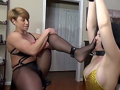 Amateur Fucking, Amateur Butt Fuck, Homemade Girls Kissed Each Other, Homemade Aged Cunt, ass Fucking, Anal Fuck, Ass, Assfucking, phat Ass, Monster Pussy Lips Fucking, College Tits, Huge Jugs Anal Fucking, b.d.s.m, Buttfucking, Dominate Sex, Fetish, Hard Anal Fuck, Amateur Rough Fuck, Hardcore, Hd, Hot MILF, Mom Hd, lesbians, Lesbian Anal, Lesbian Bondage, Lesbian Milf Seduces Young Girl, milfs, Mature Anal, MILF Big Ass, Nylon, Perfect Ass, Perfect Body Fuck, at Pool, Pussy, Prostitute, Table Fuck, Huge Tits
