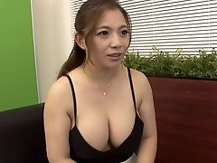 Monster Cock, Adorable Asian, Adorable Japanese, oriental, Asian Big Cock, Asian Big Natural Tits, Oriental Busty Girls, Asian Blowjob, Oriental Cougar Lady, Av Ladies in Pantyhose, Asian Tits, Biggest Cock, Chubby Big Tits, Blowjob, Cougar Sex, Hot MILF, Hot Mom Son, Jav Model, Japanese Big Cock, Japanese Girl Big Natural Tits, Busty Japanese, Japanese Blowjob, Japanese Milf Hd, Japanese Stockings, Japanese Huge Tits, milf Women, Pantyhose, Perfect Asian Body, Perfect Body, Sucking, Tits, Teen Anal Uncensored, While Watching Porn