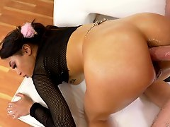 19 Yo Girls, ass Fucked, Arse Fucked, Assfucking, hot Babes, Blowjob, Blowjob and Cum, Blowjob and Cumshot, Brunette, Buttfucking, Girls Cumming Orgasms, cum Mouth, Pussy Cum, Cum on Tits, Cumshot, Female Fucked Doggystyle, Face, Finger Fuck, Fingering, Hd, Mature Perfect Body, Pigtail, vagina, Chick Fucked to Pussy and Mouth, shaved, Shaving Hairy Pussy, Submission, Tiny Dick Sex, tiny Tit, Sperm in Mouth Compilation, Teen Sex Videos, Teen Anal Creampie, Huge Boobs, Young Girl