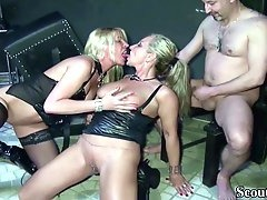 BDSM, blondes, Blonde MILF, torture, Submission Sex, worship, Fetish, fucked, German Porno, German Sub, Young German Mistress, German Mature Threesome Hd, German Mother, German Housewife, German Mature Gangbang, German Mom Son, 720p, Hot MILF, Hot Milf Fucked, sex With Mature, milfs, hot Mom Porn, Perfect Body Amateur Sex, Sex Slave