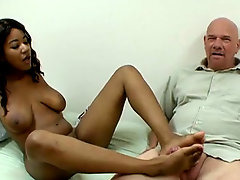 Old Babes, Amateur Sex Videos, Unprofessional Cunt Sucking Cock, 18 Years Old Amateur, Amateur Big Natural Tits Fuck, Huge Natural Boobs, Black Milf, Black and White, Black Butt, Black Young Teen, cocksuckers, Gorgeous Melons, Buttocks, Ebony, Black Amateur Chick, Fetish, Foot Domination, foot Job, Worlds Biggest Tits, Jerk Off Encouragement, Handjob Cumshot, Long Hair Girl, women, Mature Young Guy Anal, Amateur Mom, Mature Ebony Bbw, Big Natural Tits, Huge Natural Tits, Young Old Porn, Old Man Fuck Teen, Perfect Body, thick Girl Sex, Thick Ebony Threesome, Massive Tits, White Milf, Young Girl
