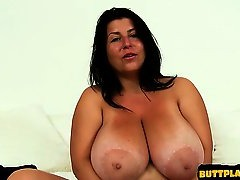 Massive Pussy Lips Fucking, Big Beautiful Tits, Casting, Cum on Face, Pussy Cum, Cum on Tits, Masturbation Squirt, Amateur Teen Perfect Body, hole, Sperm in Pussy, Tits, Husband Watches Wife Fuck, Caught Watching Lesbian Porn