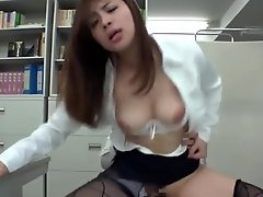 Adorable Asian Women, Adorable Japanese, Asian, Asian Big Natural Tits, Oriental Busty Woman, Asian Bus, Asian Cum, Asian Fetish, Asian Hairy Teen, Asian HD, Oriental Office Chick, Av Hairy Pussy, Asian Tits, Girl With Big Pussy Lips, Big Ass Titties, Public Bus, Bushy Girls, chunky, Busty Asian, Cum on Face, Pussy Cum, Cum on Tits, cum Shot, Fetish, pussy Bush, Hairy Asian, Hairy Japanese Milf, Hairy Teen Pussy, 720p, Japanese, Big Natural Japanese, Japanese Big Boobs, Japanese Cum, Japanese Fetish, Japanese Milf Uncensored Hd, Asian Office, Japanese Hairy Pussy, Japanese Big Boobs Hd, Beautiful Lady, boss, Perfect Asian Body, Mature Perfect Body, vagin, Amateur Sperm in Mouth, Natural Boobs