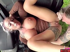 Homemade Young, Real Amateur Anal, Amateur Girl Sucking Dick, Non professional Cougar, anal Fucking, Butt Fucked, Assfucking, Big Tits Fucking, Huge Melons Anal Sex, suck, Blowjob and Cum, Buttfucking, Hard Spanking, Homemade Car Sex, Girl Fuck Orgasm, Cum on Tits, Give Head Swallow, Hot MILF, Hot Mom Fuck, Hot Mom Anal Sex, Juggs, Knockers, Loads of Cum Creampie, milf Mom, Milf Anal Hd, Milk Squirt, sexy Mom, Big Ass Mom Anal, outdoors, Perfect Body Amateur, Sperm Party, tattooed, Cum Throat, Teen Throat Compilation, Natural Boobs