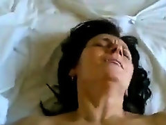 Cum on Her Tits, fuck, Hard Sex, hard, mature Nudes, Mature Perfect Body, p.o.v, Real, Reality, Huge Boobs, Girl Knockers Fucked, Husband Watches Wife, Couple Fuck While Watching Porn